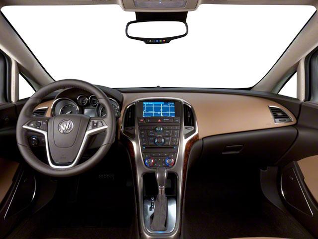 buick verano navigation system manual