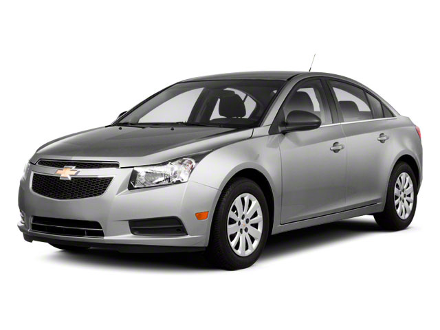 ford fusion vs chevy cruze. Black Bedroom Furniture Sets. Home Design Ideas