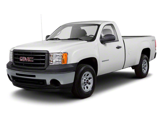 gmc sierra vs ford f 150. Black Bedroom Furniture Sets. Home Design Ideas