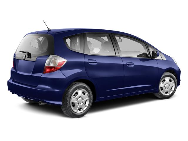 Best Car Resale Value Uk