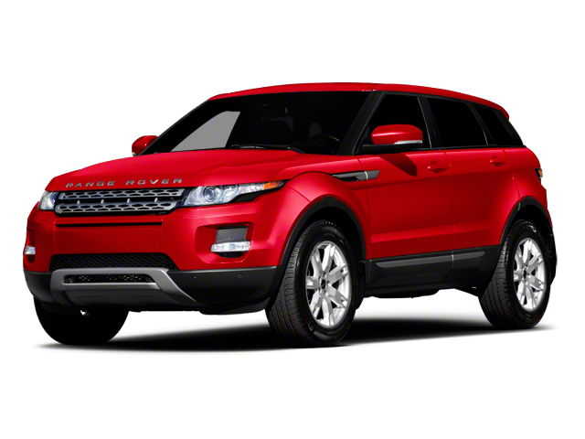 best luxury compact suvs new car rankings. Black Bedroom Furniture Sets. Home Design Ideas