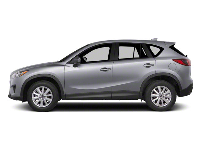 This Five Penger Compact Suv Has One Of The Best Mpg Ratings Mazda Cx 5 Matches A Ious Comfort With Satisfying Performance And Great Fuel