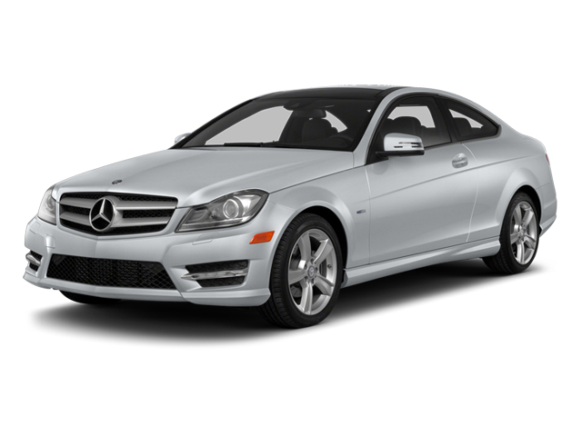 Bmw vs mercedes prices and overview for Prices of mercedes benz cars