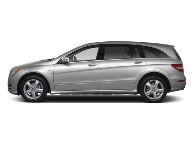 Mercedes r class prices and overview for Mercedes benz r350 price