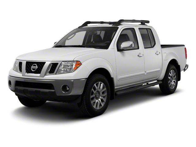 Comparison Of Mid Size Trucks With Ful Towing Capabilities Toyota Tacoma Vs Nissan Frontier