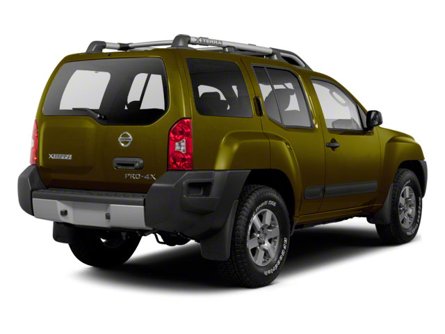 nissan xterra price and overview. Black Bedroom Furniture Sets. Home Design Ideas