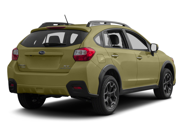 subaru xv crosstrek price and overview. Black Bedroom Furniture Sets. Home Design Ideas