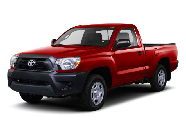 best midsize pickup trucks new truck rankings. Black Bedroom Furniture Sets. Home Design Ideas