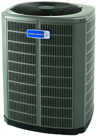 American Standard Heat Pump Prices Pros And Cons