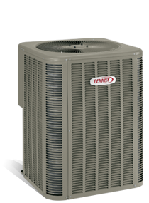 Lennox Merit Series Ac Prices And Overview