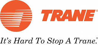 Trane Heat Pump Prices Pros And Cons