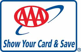 AAA auto insurance medical payment coverage: what you should know