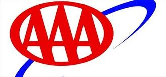 Aaa Car Insurance Quote Gorgeous Aaa Car Insurance Personal Injury Protection Pip Coverage What