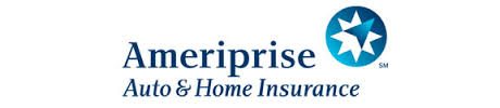 ameriprise car insurance for your family policy options and costs. Black Bedroom Furniture Sets. Home Design Ideas