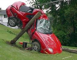 Kemper Car Insurance >> Kemper Car Insurance Collision Coverage Things You Should Know