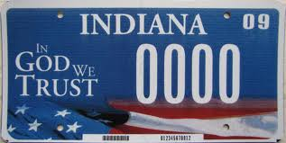 Buying Car Insurance In Indiana Rates And Requirements