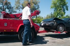 Emergency Roadside Service >> Liberty Mutual Car Insurance Emergency Road Service Coverage Things