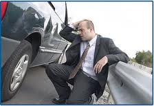 Country Financial Car Insurance >> Country Financial Car Insurance Emergency Road Service Coverage
