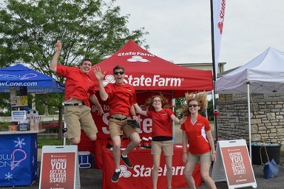 State Farm Coverage On Rental Cars