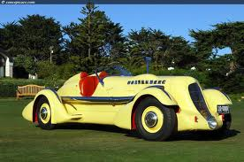 Kemper Car Insurance >> Kemper Car Insurance For Your Vintage Car Policy Options