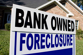 Buying a foreclosure with no money down for Homes built on your land with no money down