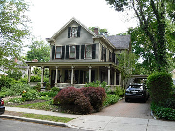 refinance a mortgage with u s bancorp  u s bank home mortgage us bank home mortgage phone number u s bank home mortgage company