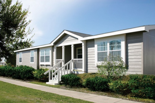 Buying a mobile home: the advantages and disadvantages